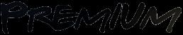 FreeCross Caravans FreeCross Premium Logo