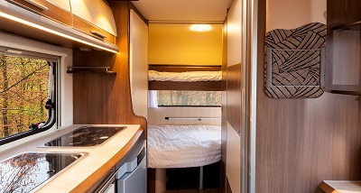 FreeCross Caravans Innovation 2